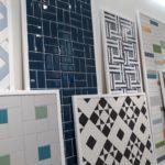 Keramičarstvo Murko vzorci keramike
